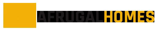 afrugalhomes-logo